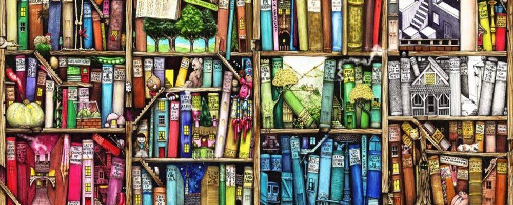cropped-books-1024x768-wallpaper-1620822.jpg