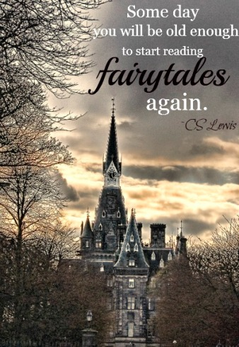 fairytales-quotes-3