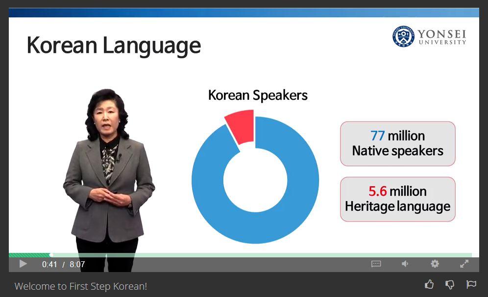 firststepkorean