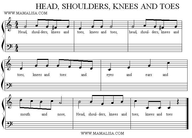 head_shoulders_knees_and_toes