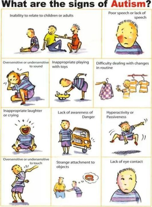 autism-poster-pic