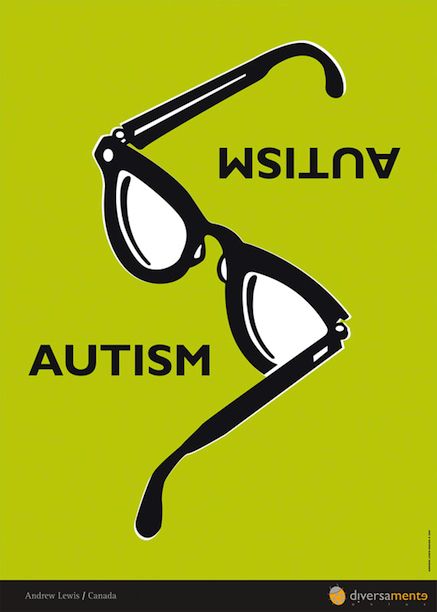 Autism_6