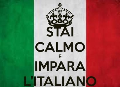 stai-calmo-e-impara-l-italiano-3