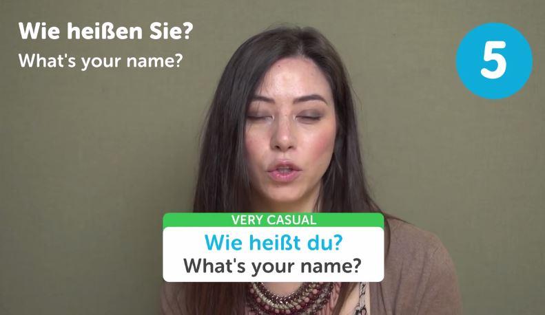 german5a