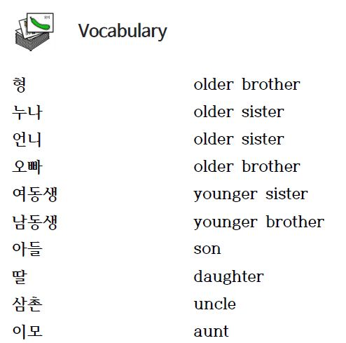 how to say see you soon in korean