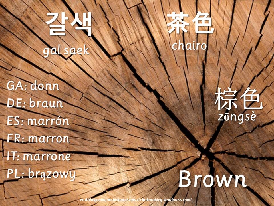 multilingual-flashcards-brown