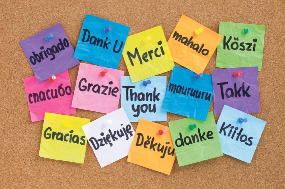 the-advantages-of-bilingual-education