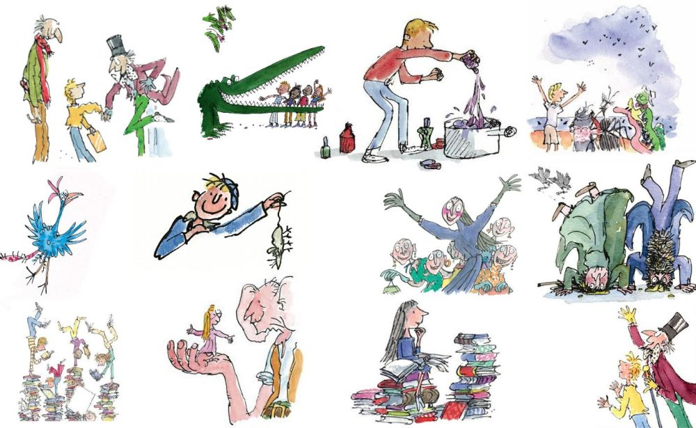 roald-dahl-wiki-background