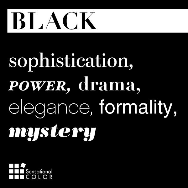 black 0991789fd83c2eef43a20732aaa36a8a