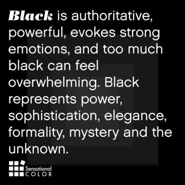 black_defw