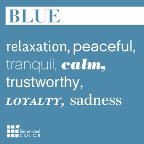 blue 8e574b10b1f0f2f1805c647d2e449b9d