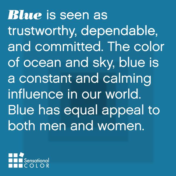 blue SC_blue_defw2