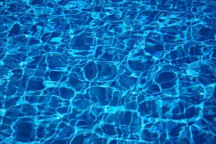 blue water-103817_960_720