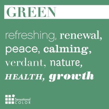 green 5e47b0f0b75a6cb4a211cfed3c7f781e