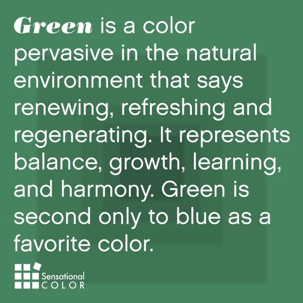 green_defw