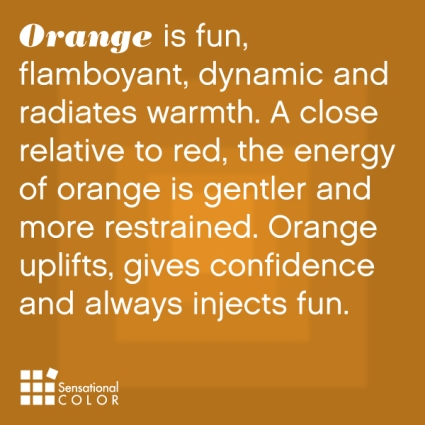 orange_defw