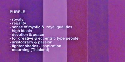 purple 391b44e4678d8c4b2b39bca0da141507