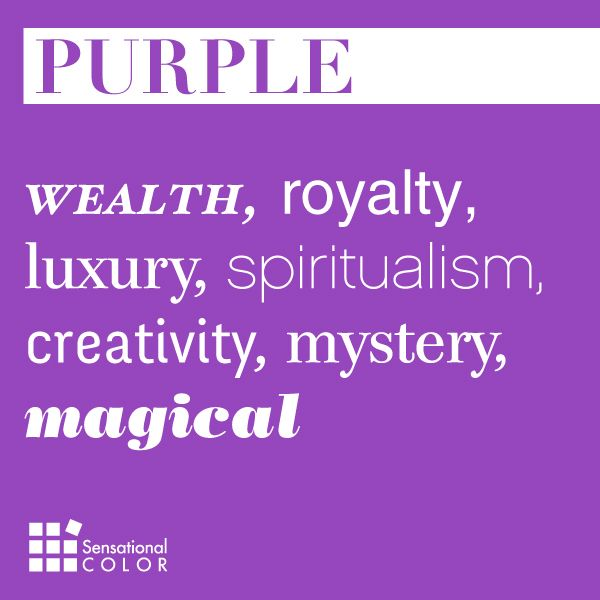 purple 5acbb7a0ce12b0bf2dae2b7643f654ff