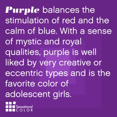 purple_defw