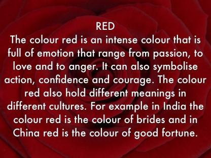 red 0D5762C1-6F20-4B93-ABE2-769C5B7B87D7
