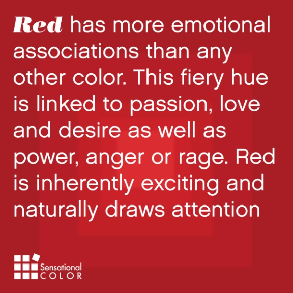 red_defw