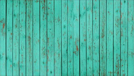 wood-floor-turquoise