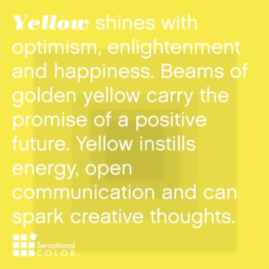yellow_defw