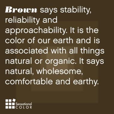 brown_defw