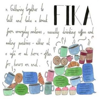 Ella-Frances-Sanders-Lost-in-Translation-FIKA