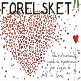 Ella-Frances-Sanders-Lost-in-Translation-FORELSKET