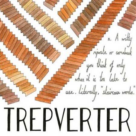 Ella-Frances-Sanders-Lost-in-Translation-TREPVERTER