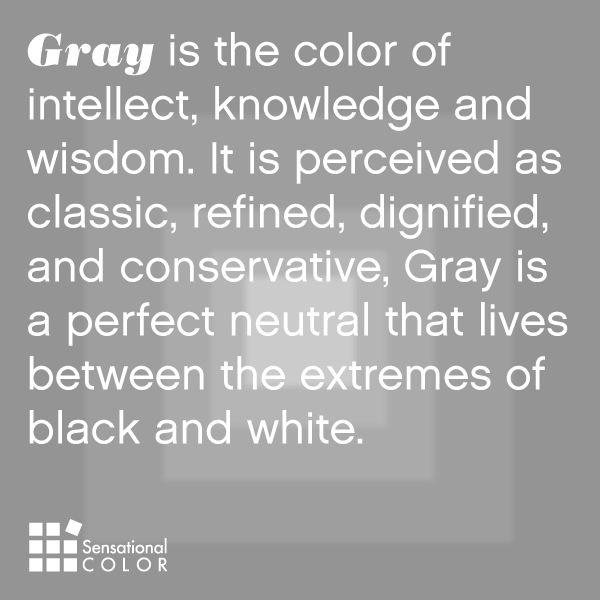 grey 7ced03b44a5428c128e1b1ded208f939