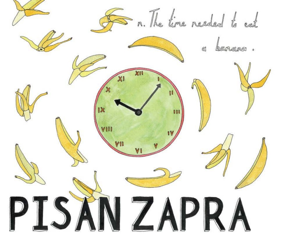 Pisan-Zapra-Malay-noun-940x804
