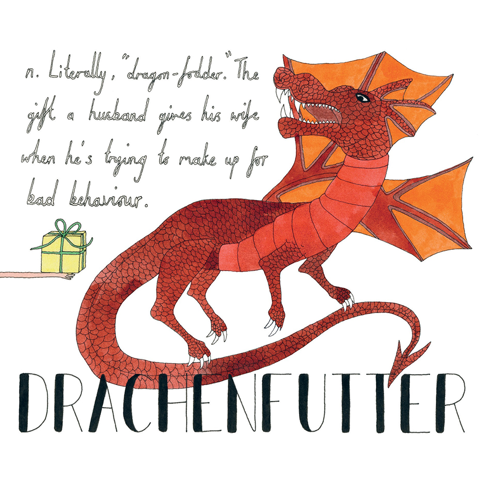 thumbnail-drachenfutter-lost-in-translation-redonline.co.uk