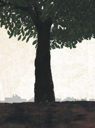 last tree 10