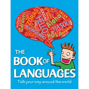 5512-The-Book-of-Languages