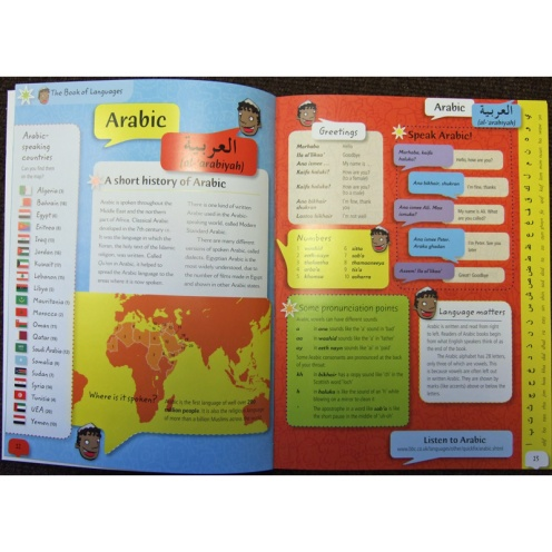 5512-The-Book-of-Languages[1]