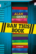 ban cover116269-medium