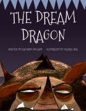 dreamdragon cover
