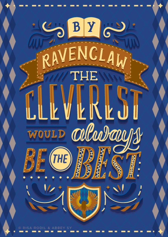 hp-houses_ravenclaw-tumblr