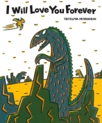 loveforevercover