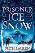 prisoner cover1