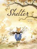sheltercover