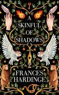 skinful cover