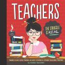 teacherscover