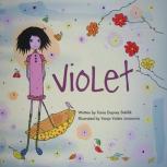 violet cover 6871250