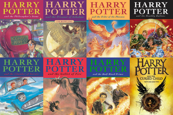 harry potter books 7a6159c1a82acbc0-600x400