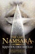 Last-Namsara