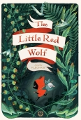 littleredwolf cover