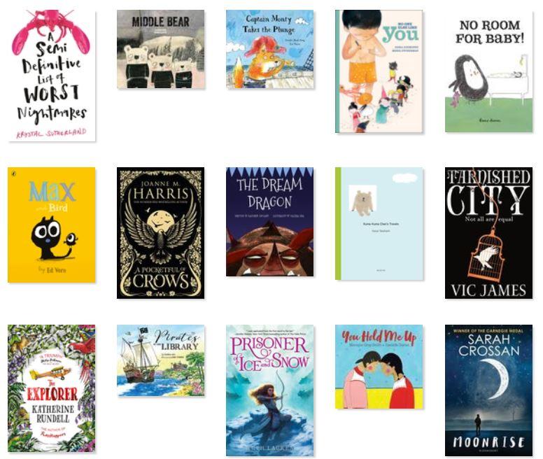 2017books10